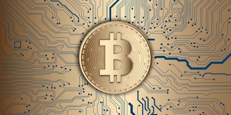 bitcoin 3089728 960 720