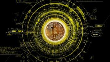 blockchainbitcoin