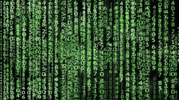 matrix technology