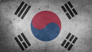 south korea 1151149 1920