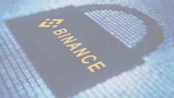 binance opens singapore exc
