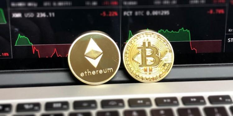 bitcoin blockchain business 730569 4