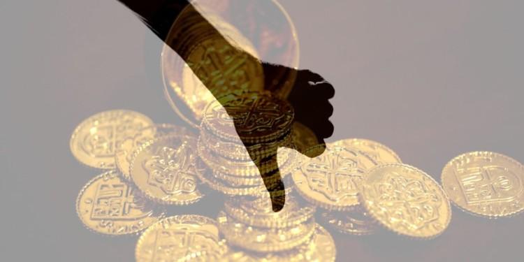 bitcoin downfall
