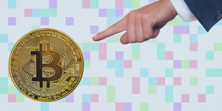 bitcoin leaps below 6500
