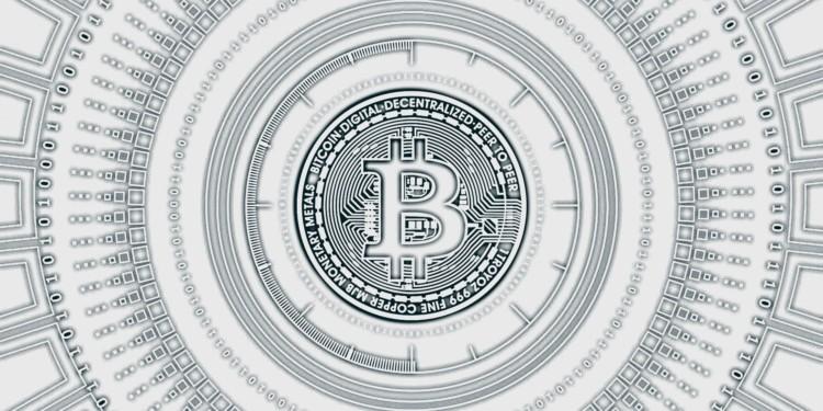 bitcoing market 200billing