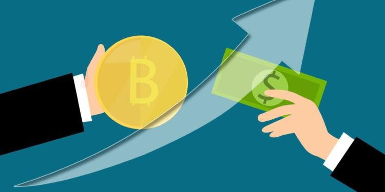 blockchain bitcoin bank bus