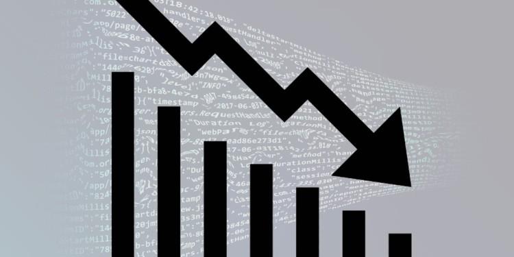 crypto market crash