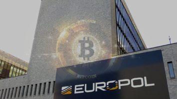 europol fails