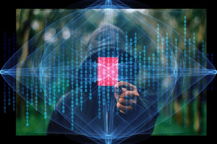 hacker 1872304 1920 1