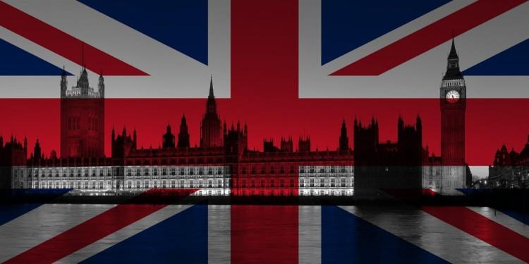 london 453099 1920