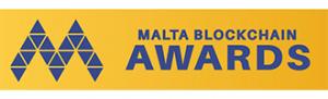 Malta Blockchain Awards