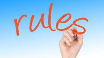 rules 1752405 1920