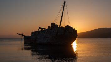 ship 3639427 1920