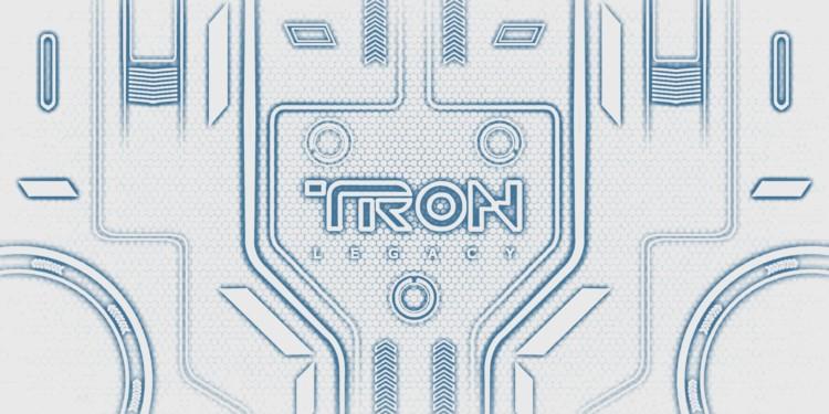 tron burns tokens 5th time