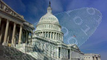 us congress crypto bill