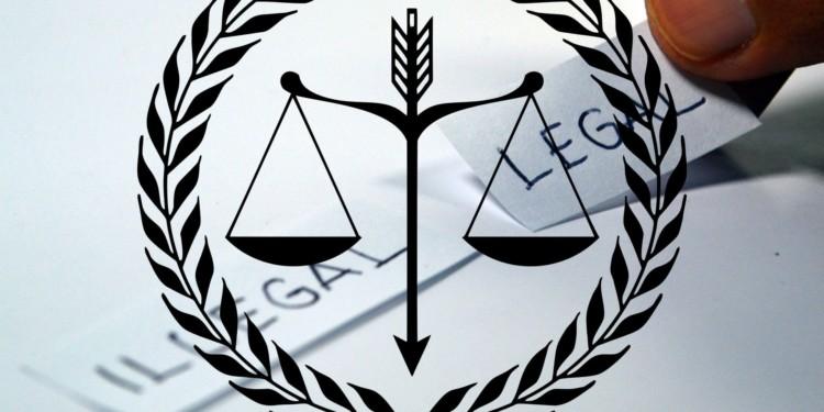 us legislation on cryptocur