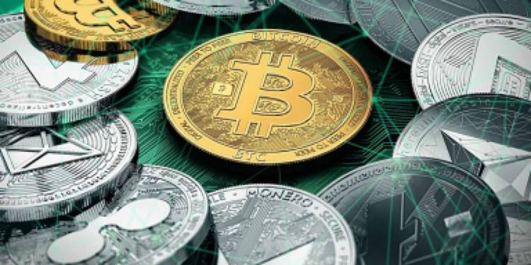 bitcoin bullish or bearish