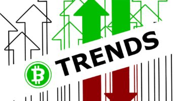 bitcoin cash trend october 18 2018