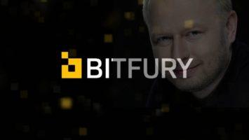 bitfury to launch ipo
