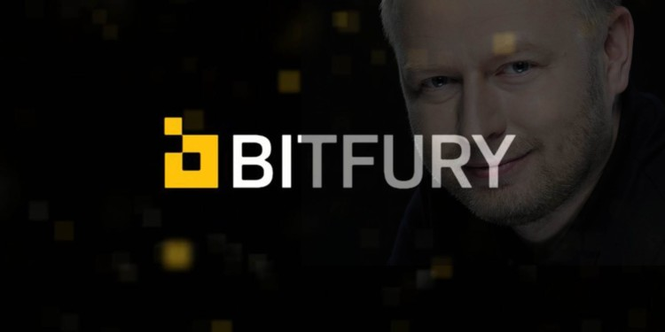 bitfury to launch ipo