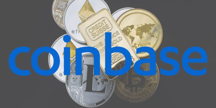 coinbase raises 300 million in funds