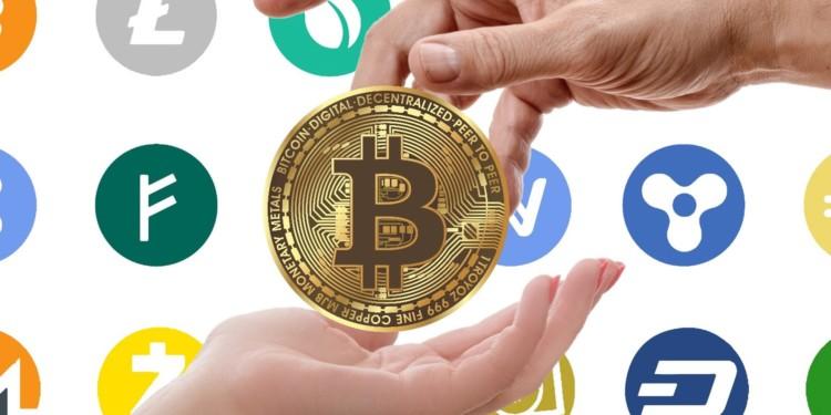 crypto terminologies explained