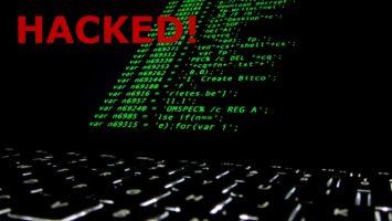 ransomeware leading crypto attack method 2018