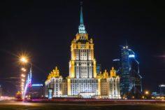 russia ambigious on bitcoin