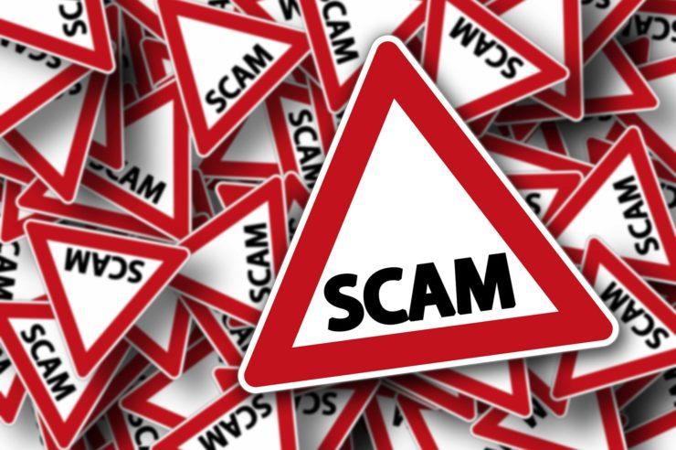 scam bitcoin 62500 canadian dollar