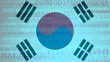 south korea firm on ico ban