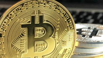bitcoin cash is splitting forks