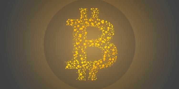 bitcoin november trade volume analysis
