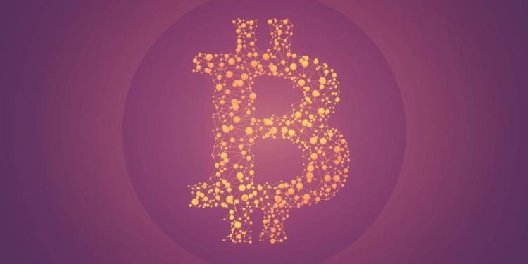 bitcoin white paper lost importance