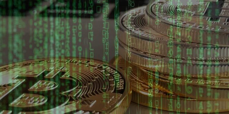 coinbase accepts bch abc