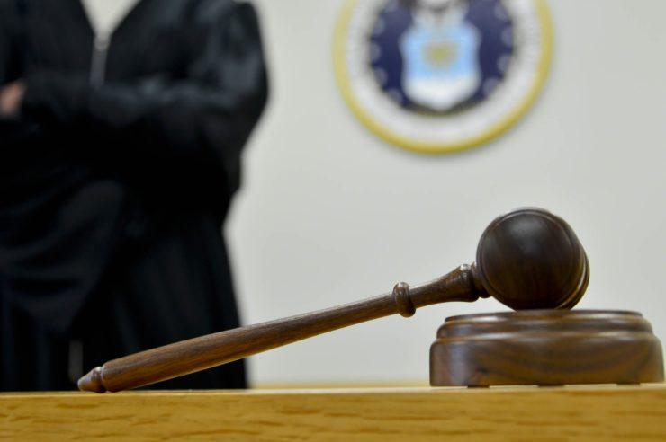 court sides shrem in winklevoss case