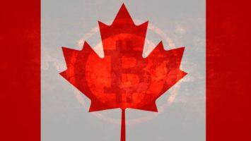 crypto legislation in canada requested