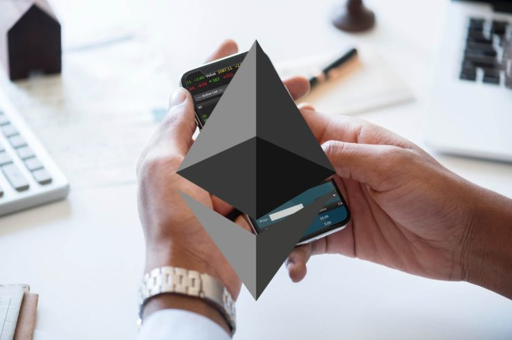 ethereum stabalizes expert expect fall