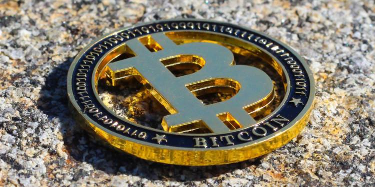 how bitcoin arbitrage works