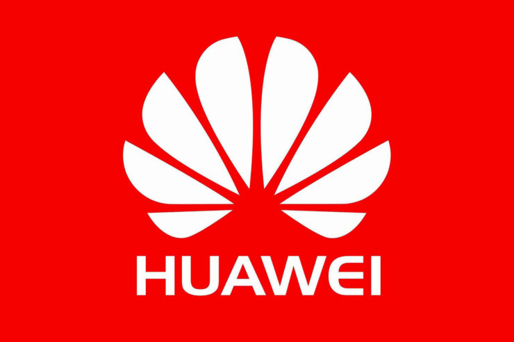 huawei launches world wide blockchain service
