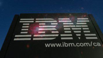 ibm stellar partner for xrm