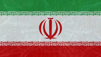 iran to launch digital currency
