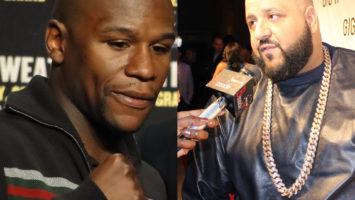 mayweather dj khaled fined for promoting cryptocurrencies