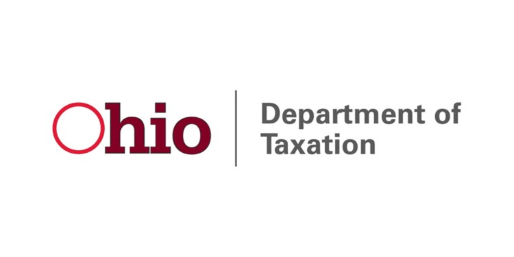 ohio accepts bitcoin tax payments