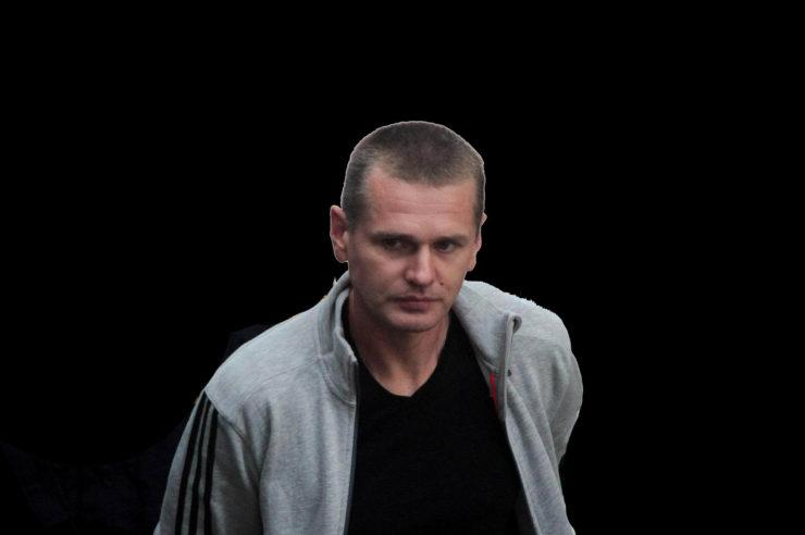 prosecution drops charges against alexander vinnik