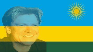 rwanda mou with overstock company
