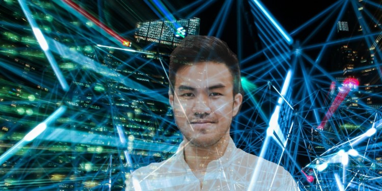 stable coin are the future asher tan