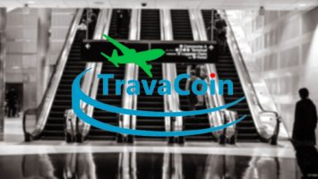 travacoin to compensate passengers