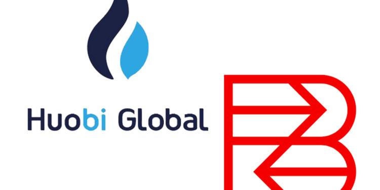 BitTrade to reopen as Huobi Subsidiary
