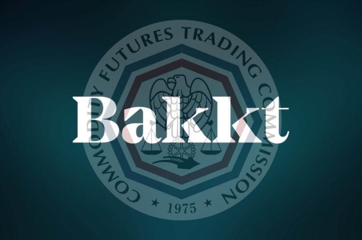 bakkt facing another launch delay
