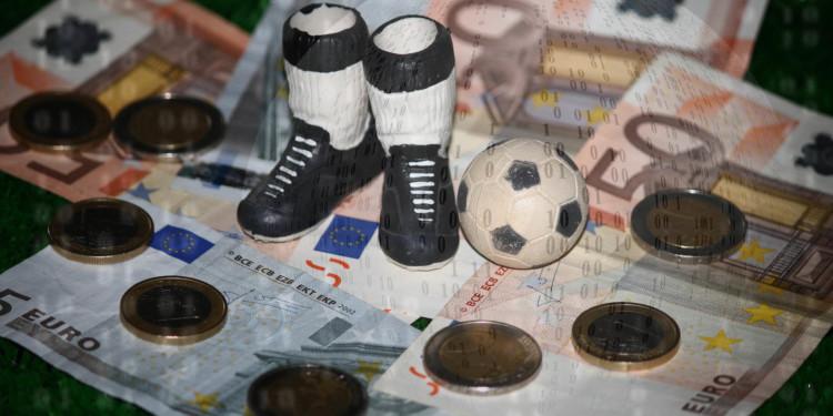 binance suspected of bribery in ripple listing
